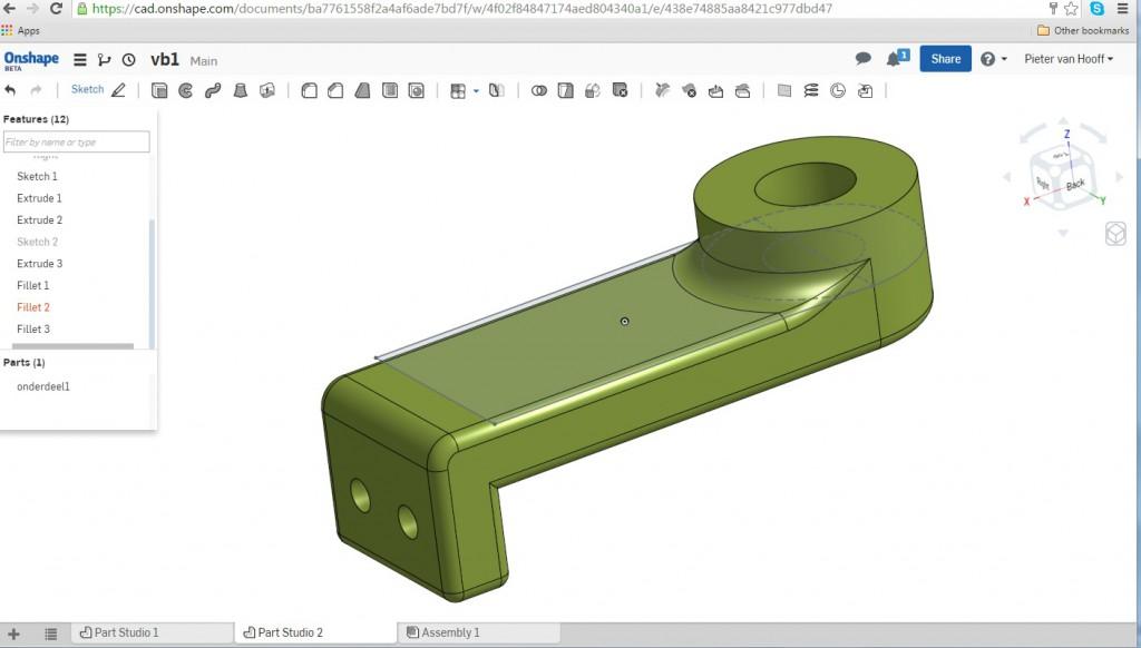 3DCAD cam heidenhain siemens fanuc HAAS-CNC